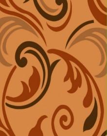 Синтетическая ковровая дорожка Mabel 1702 , SOMON - высокое качество по лучшей цене в Украине.