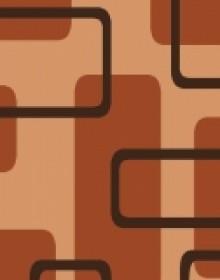 Синтетическая ковровая дорожка Mabel 6586 , SOMON - высокое качество по лучшей цене в Украине.