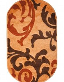 Синтетическая ковровая дорожка Mabel 8794 , SOMON - высокое качество по лучшей цене в Украине.