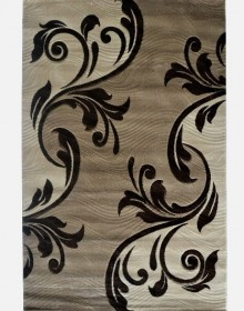 Синтетическая ковровая дорожка Meral 5027 toprak - высокое качество по лучшей цене в Украине.