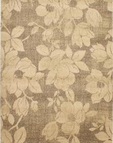 Синтетическая ковровая дорожка Moroccan 0006 akh - высокое качество по лучшей цене в Украине.