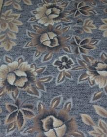 Синтетическая ковровая дорожка Opal 1306-656 АКЦИЯ - высокое качество по лучшей цене в Украине.