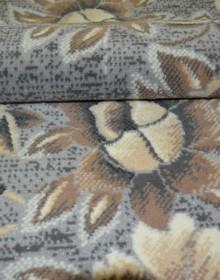 Синтетическая ковровая дорожка 102176 0.80x1.50 - высокое качество по лучшей цене в Украине.