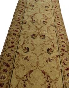 Синтетическая ковровая дорожка 107760 1.20x1.40 - высокое качество по лучшей цене в Украине.