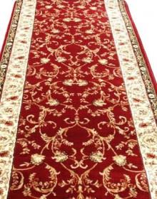 Синтетическая ковровая дорожка 107765 0.90x1.50 - высокое качество по лучшей цене в Украине.