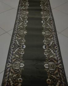 Кремлевская ковровая дорожка Selena / Lotos 028-371 green - высокое качество по лучшей цене в Украине.