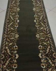 Кремлевская ковровая дорожка Selena 028-371 green АКЦИЯ - высокое качество по лучшей цене в Украине.