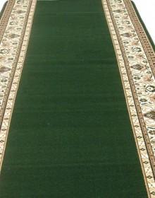 Кремлевская ковровая дорожка Gold Rada 046/32 Рулон - высокое качество по лучшей цене в Украине.