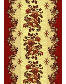 Синтетическая ковровая дорожка Gold Rada 025/22 Рулон - высокое качество по лучшей цене в Украине.
