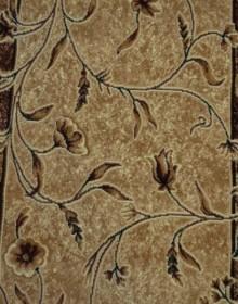 Синтетическая ковровая дорожка 107862 0.80х1.50 - высокое качество по лучшей цене в Украине.