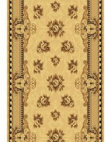 Синтетическая ковровая дорожка Gold Rada 305/12 Рулон - высокое качество по лучшей цене в Украине.