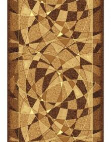 Синтетическая ковровая дорожка Gold Rada 315/12 Рулон - высокое качество по лучшей цене в Украине.