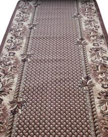 Синтетическая ковровая дорожка 107756 0.80х1.40 - высокое качество по лучшей цене в Украине.