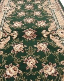 Синтетическая ковровая дорожка 107742 0.80x1.50 - высокое качество по лучшей цене в Украине.
