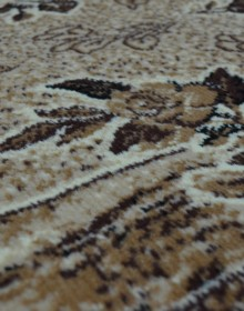 Синтетическая ковровая дорожка 107751 0.80x1.51 - высокое качество по лучшей цене в Украине.