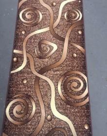 Синтетическая ковровая дорожка 120913 0.80x1.50 - высокое качество по лучшей цене в Украине.