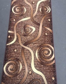 Синтетическая ковровая дорожка Silver Udavi-labirint АКЦИЯ - высокое качество по лучшей цене в Украине.