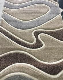 Синтетическая ковровая дорожка Soho 1599-15055 - высокое качество по лучшей цене в Украине.