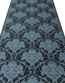 Синтетическая ковровая дорожка Velvet 2002 , BEIGE - высокое качество по лучшей цене в Украине.