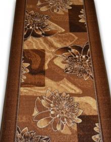 Синтетическая ковровая дорожка Vitebsk Felt 1073 bej - высокое качество по лучшей цене в Украине.