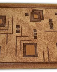 Синтетическая ковровая дорожка p970/43 - высокое качество по лучшей цене в Украине.