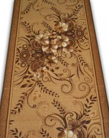 Синтетическая ковровая дорожка Vitebsk Felt 1187 АКЦИЯ - высокое качество по лучшей цене в Украине.