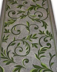 Синтетическая ковровая дорожка Vitebsk Felt Zavitok grey - высокое качество по лучшей цене в Украине.