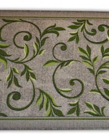 Синтетическая ковровая дорожка p1161/46 - высокое качество по лучшей цене в Украине.