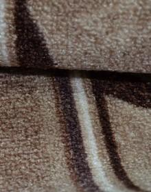Синтетическая ковровая дорожка Vitebsk Felt Zavitok seriy - высокое качество по лучшей цене в Украине.