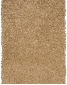 Высоковорсная ковровая дорожка Viva 30 1039 4 31300 - высокое качество по лучшей цене в Украине.