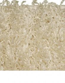 Высоковорсная ковровая дорожка Viva 30 1039 1 30400 - высокое качество по лучшей цене в Украине.