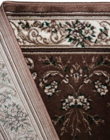 Синтетическая ковровая дорожка Вивальди 2940-c2 Рулон - высокое качество по лучшей цене в Украине.