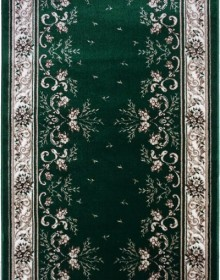 Синтетическая ковровая дорожка Vivaldi 2940-c5 Rulon - высокое качество по лучшей цене в Украине.