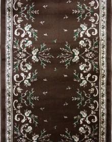 Синтетическая ковровая дорожка Вивальди 2940-c8 Рулон - высокое качество по лучшей цене в Украине.