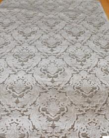 Ковровая дорожка из вискозы Diamond A002-31 kmk-ivr - высокое качество по лучшей цене в Украине.