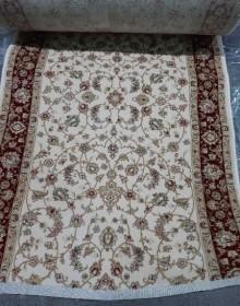 Шерстяная ковровая дорожка Elegance 6269-50663 - высокое качество по лучшей цене в Украине.