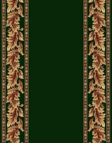 Шерстяная ковровая дорожка  Floare-Carpet 123-527 - высокое качество по лучшей цене в Украине.