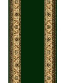 Шерстяная ковровая дорожка Floare-Сarpet 208-527 Kerman - высокое качество по лучшей цене в Украине.