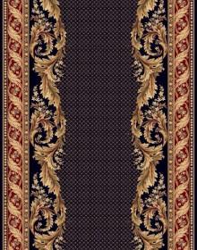 Шерстяная ковровая дорожка  Floare-Carpet 254-4146 - высокое качество по лучшей цене в Украине.