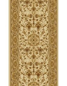 Шерстяная ковровая дорожка Floare-Сarpet 249-61126 Edem - высокое качество по лучшей цене в Украине.