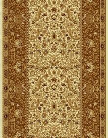 Шерстяная ковровая дорожка Floare-Сarpet 287-61126 Magic - высокое качество по лучшей цене в Украине.