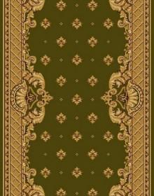 Шерстяная ковровая дорожка Floare-Сarpet 017-5542 Versaille - высокое качество по лучшей цене в Украине.