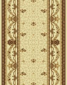 Шерстяная ковровая дорожка Floare-Carpet Favorit 200-1149 - высокое качество по лучшей цене в Украине.