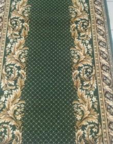 Шерстяная ковровая дорожка Floare-Сarpet 254-527 Lira - высокое качество по лучшей цене в Украине.