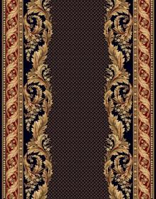 Шерстяная ковровая дорожка Floare-Сarpet 254-4146 Lira - высокое качество по лучшей цене в Украине.