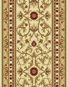 Шерстяная ковровая дорожка Floare-Сarpet 265-1659 Ermitage - высокое качество по лучшей цене в Украине.