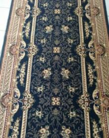 Шерстяная ковровая дорожка Floare-Сarpet 209-4146 Dofin - высокое качество по лучшей цене в Украине.