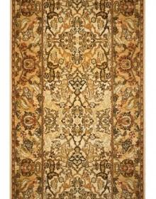 Шерстяная ковровая дорожка Hetman Sahara Рулон - высокое качество по лучшей цене в Украине.