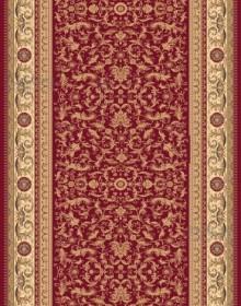 Шерстяная ковровая дорожка Premiera (Millenium) 222, 4, 50666 - высокое качество по лучшей цене в Украине.