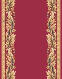 Шерстяная ковровая дорожка Premiera (Millenium) 2609, 4, 60800 - высокое качество по лучшей цене в Украине.